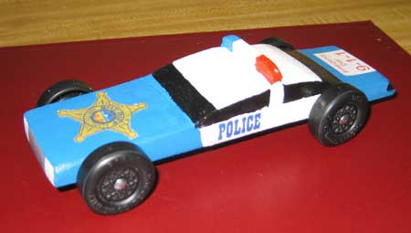 Pinewood Derby Car Design Ideas challenger pinewood derby car kit Pinewood Designs Pinewood Derby Designs For Your Car